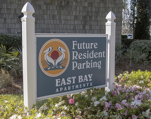 East Bay Apartment Homes - Rent Now